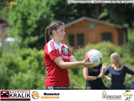180526-FBFrCup-Freistadt-Reichenthal-IMG 0779