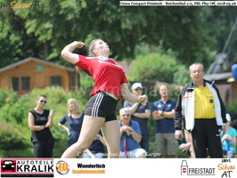 180526-FBFrCup-Freistadt-Reichenthal-IMG 0780