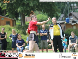 180526-FBFrCup-Freistadt-Reichenthal-IMG 0781