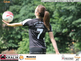180526-FBFrCup-Freistadt-Reichenthal-IMG 0785