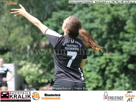180526-FBFrCup-Freistadt-Reichenthal-IMG 0786