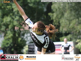 180526-FBFrCup-Freistadt-Reichenthal-IMG 0787