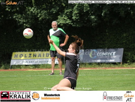 180526-FBFrCup-Freistadt-Reichenthal-IMG 0794
