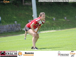 180526-FBFrCup-Freistadt-Reichenthal-IMG 0800
