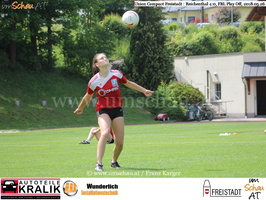 180526-FBFrCup-Freistadt-Reichenthal-IMG 0802
