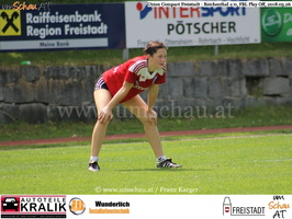 180526-FBFrCup-Freistadt-Reichenthal-IMG 0817
