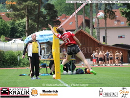 180526-FBFrCup-Freistadt-Reichenthal-IMG 0821