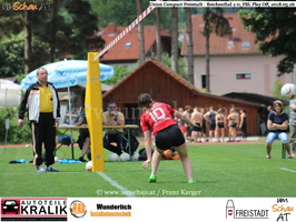 180526-FBFrCup-Freistadt-Reichenthal-IMG 0822