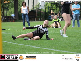 180526-FBFrCup-Freistadt-Reichenthal-IMG 0823
