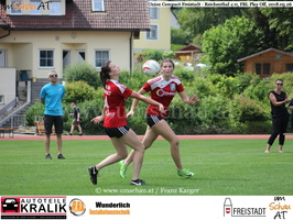 180526-FBFrCup-Freistadt-Reichenthal-IMG 0825