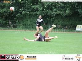 180526-FBFrCup-Freistadt-Reichenthal-IMG 0831