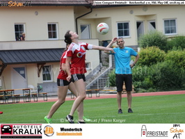 180526-FBFrCup-Freistadt-Reichenthal-IMG 0836