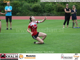 180526-FBFrCup-Freistadt-Reichenthal-IMG 0840