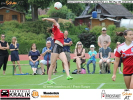 180526-FBFrCup-Freistadt-Reichenthal-IMG 0843