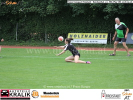 180526-FBFrCup-Freistadt-Reichenthal-IMG 0848