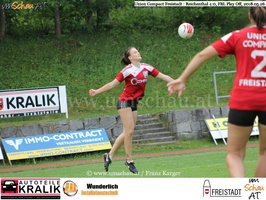 180526-FBFrCup-Freistadt-Reichenthal-IMG 0850