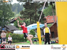 180526-FBFrCup-Freistadt-Reichenthal-IMG 0855