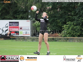180526-FBFrCup-Freistadt-Reichenthal-IMG 0857