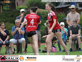 180526-FBFrCup-Freistadt-Reichenthal-IMG 0860