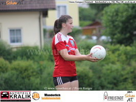 180526-FBFrCup-Freistadt-Reichenthal-IMG 0867