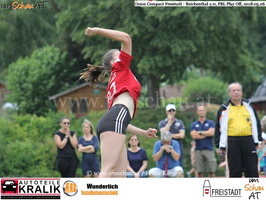 180526-FBFrCup-Freistadt-Reichenthal-IMG 0869