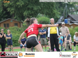 180526-FBFrCup-Freistadt-Reichenthal-IMG 0870