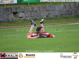 180526-FBFrCup-Freistadt-Reichenthal-IMG 0877