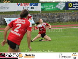 180526-FBFrCup-Freistadt-Reichenthal-IMG 0878