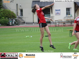 180526-FBFrCup-Freistadt-Reichenthal-IMG 0879