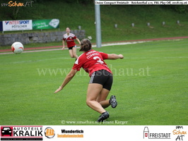 180526-FBFrCup-Freistadt-Reichenthal-IMG 0883