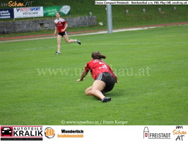 180526-FBFrCup-Freistadt-Reichenthal-IMG 0884