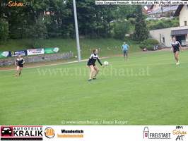 180526-FBFrCup-Freistadt-Reichenthal-IMG 0885