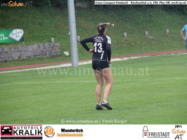180526-FBFrCup-Freistadt-Reichenthal-IMG 0887