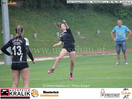 180526-FBFrCup-Freistadt-Reichenthal-IMG 0888
