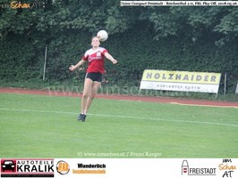 180526-FBFrCup-Freistadt-Reichenthal-IMG 0890