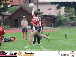 180526-FBFrCup-Freistadt-Reichenthal-IMG 0893