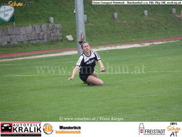 180526-FBFrCup-Freistadt-Reichenthal-IMG 0894