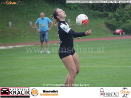 180526-FBFrCup-Freistadt-Reichenthal-IMG 0895