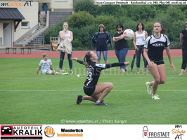 180526-FBFrCup-Freistadt-Reichenthal-IMG 0897