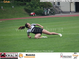 180526-FBFrCup-Freistadt-Reichenthal-IMG 0899