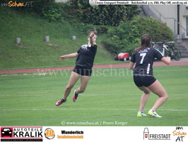 180526-FBFrCup-Freistadt-Reichenthal-IMG 0900