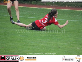 180526-FBFrCup-Freistadt-Reichenthal-IMG 0904