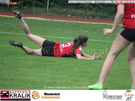 180526-FBFrCup-Freistadt-Reichenthal-IMG 0905