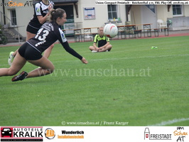 180526-FBFrCup-Freistadt-Reichenthal-IMG 0908