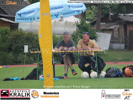 180526-FBFrCup-Freistadt-Reichenthal-IMG 0913