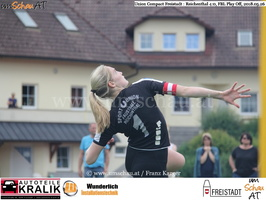 180526-FBFrCup-Freistadt-Reichenthal-IMG 0914