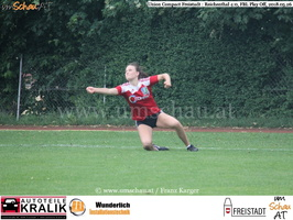 180526-FBFrCup-Freistadt-Reichenthal-IMG 0915