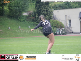 180526-FBFrCup-Freistadt-Reichenthal-IMG 0918