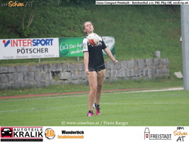 180526-FBFrCup-Freistadt-Reichenthal-IMG 0919