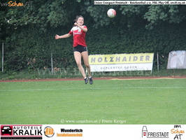 180526-FBFrCup-Freistadt-Reichenthal-IMG 0924